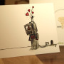 cardpromo-mousebot