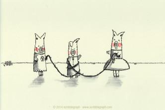 skip_rope_1500