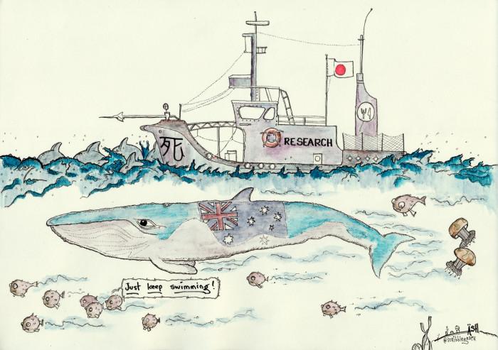 whaling_1800_JPG